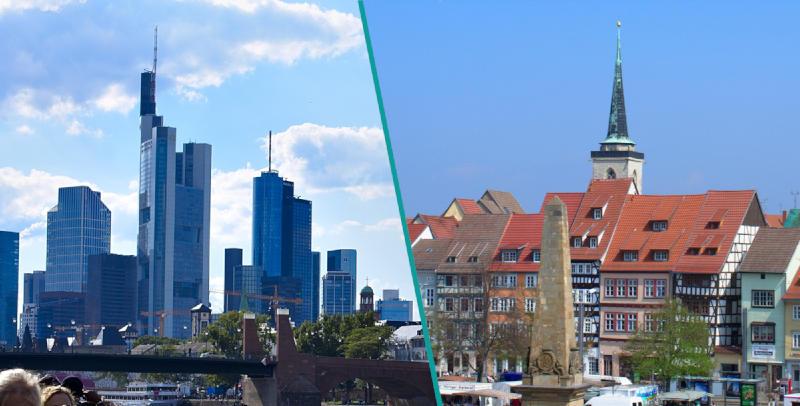 Hintergrund Versprechen » Steuerberater für Frankfurt und Erfurt » Zerhau · Gieseke · Sickel